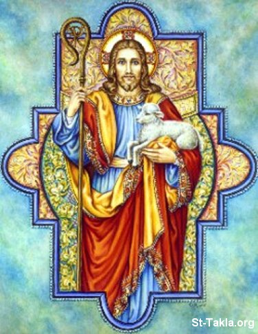 jesus-the-good-shepherd-01